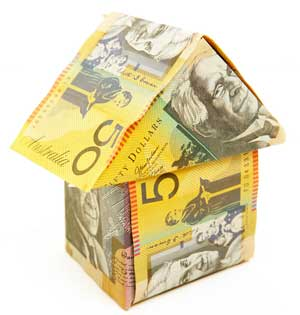 Impact property maximising rental returns