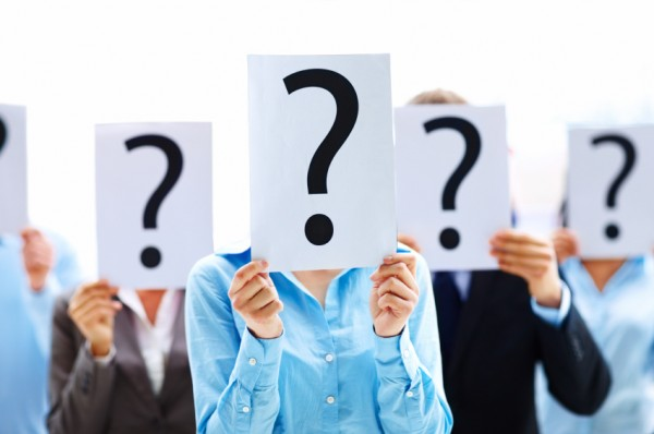 Essential questions to ask your brisbane property manager