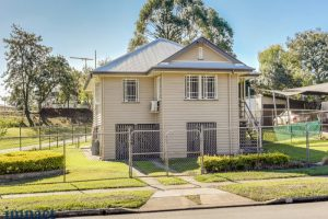 Wavell Heights Real Estate Agent
